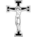 New Jerusalem Bible NJB Audio icon
