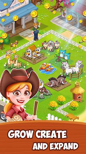 Old Macdonald's Idle Farm 1.0.9 de.gamequotes.net 2
