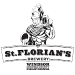St. Florian's Wine Barrel Aged Lager