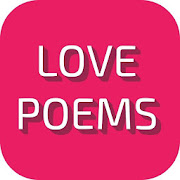 Love Poems - English
