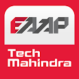 EAAAP icon