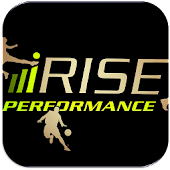 iRise Performance