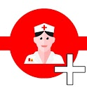 Test Auxiliar de Enfermería icon