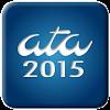 ATA 2015