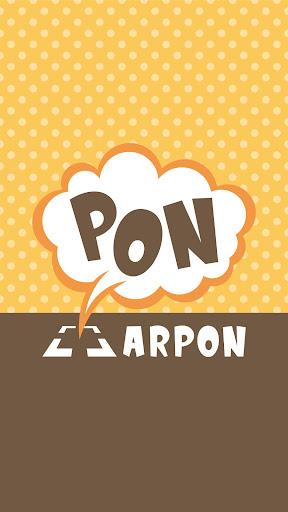ARPON 1.0.0 Windows u7528 1