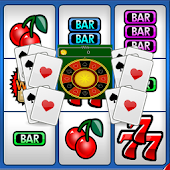 All Slots Machine 2