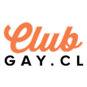ClubGay GayChat Chat Gay Chile