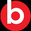 BilardoComTr icon