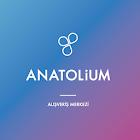 Anatolium Shopping Center icon