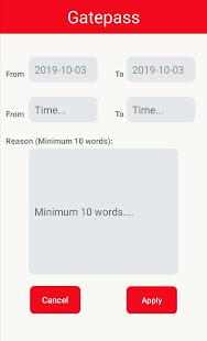 App Chalkpad APK for Windows Phone