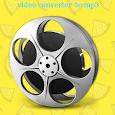 Sakata video converter to audio mP3