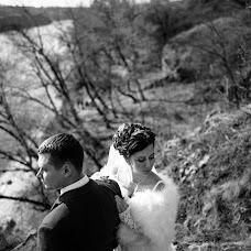 Wedding photographer Aleksandra Zheynova (storystudio). Photo of 19.03.2016