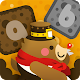 Word Mole - Word Puzzle Action - (game)