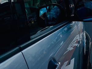 デリカD:5 CV5W SHAMONIX   H21のカスタム事例画像 さんげさんの2020年10月29日18:28の投稿