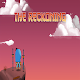 The Reckoning Download on Windows
