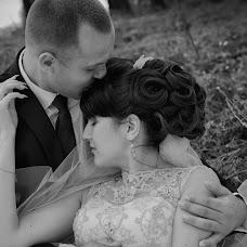 Wedding photographer Oleg Koval (KovalOstrog). Photo of 23.03.2016