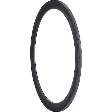 Fulcrum Racing Speed XLR Tubular Rim, Rear, No labels