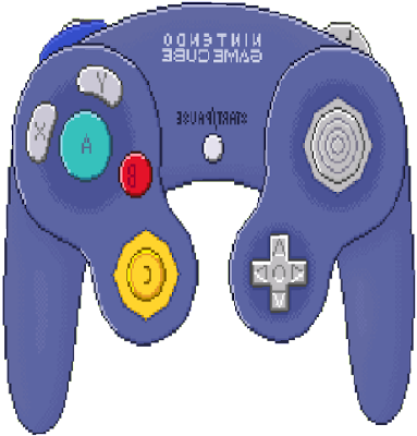 'Controller_Used_By_People_Who_Think_Smash_Should_Just_Be_Melee_again