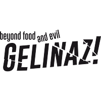 GELINAZ! DOES UPPER-AUSTRIA logo