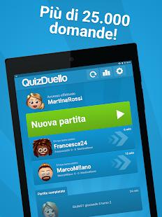 QuizDuello 11