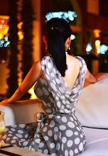 Photo: Formal night @ The Royal Suites Turquesa by Palladium