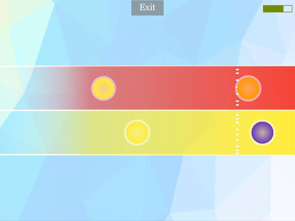 Elevate your Brain Training- screenshot