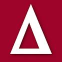 MODERN TRADER Magazine icon