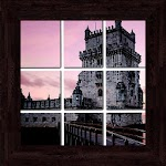 Lisbon Puzzles - 101 pictures icon