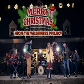 Christmas Medley (Wilderness Project)