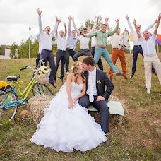 Свадебный фотограф Настя Власова (Vlasss). Фотография от 23.09.2014