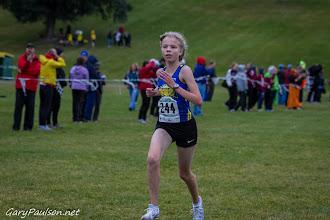Photo: Alternates Race Eastern Washington Regional Cross Country Championship  Prints: http://photos.garypaulson.net/p483265728/e492e9a6e