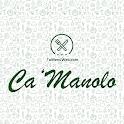 CaManolo icon