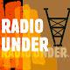 Radio Under MDQ APK