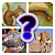 Animal Discovery Quiz file APK for Gaming PC/PS3/PS4 Smart TV