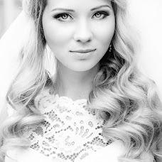 Wedding photographer Yuliya Khalaim (jkphoto78). Photo of 21.07.2015