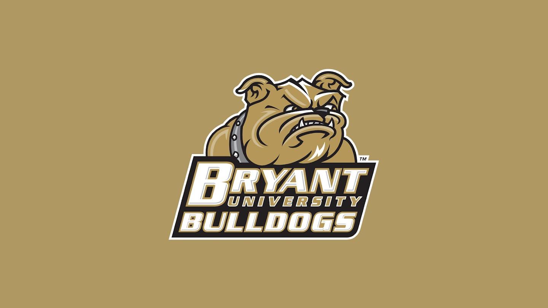 Watch Bryant Bulldogs football live