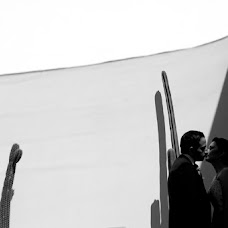 Wedding photographer Eduardo Quintero (eduardoquintero). Photo of 08.01.2014