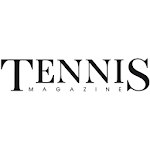 Tennis Magazine 4.3.3 Apk
