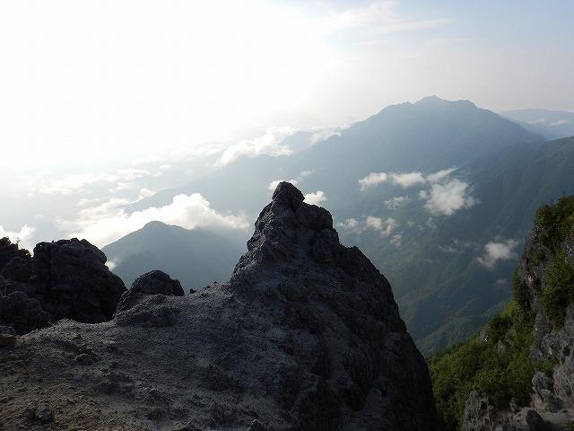 Mt. Kai-Komagatake thumbnails No.10
