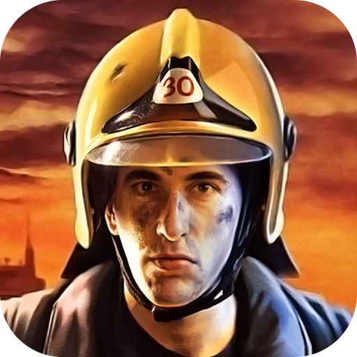 EMERGENCY (game)