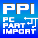 Cheap PC Parts from China - Buy online eletronics APK