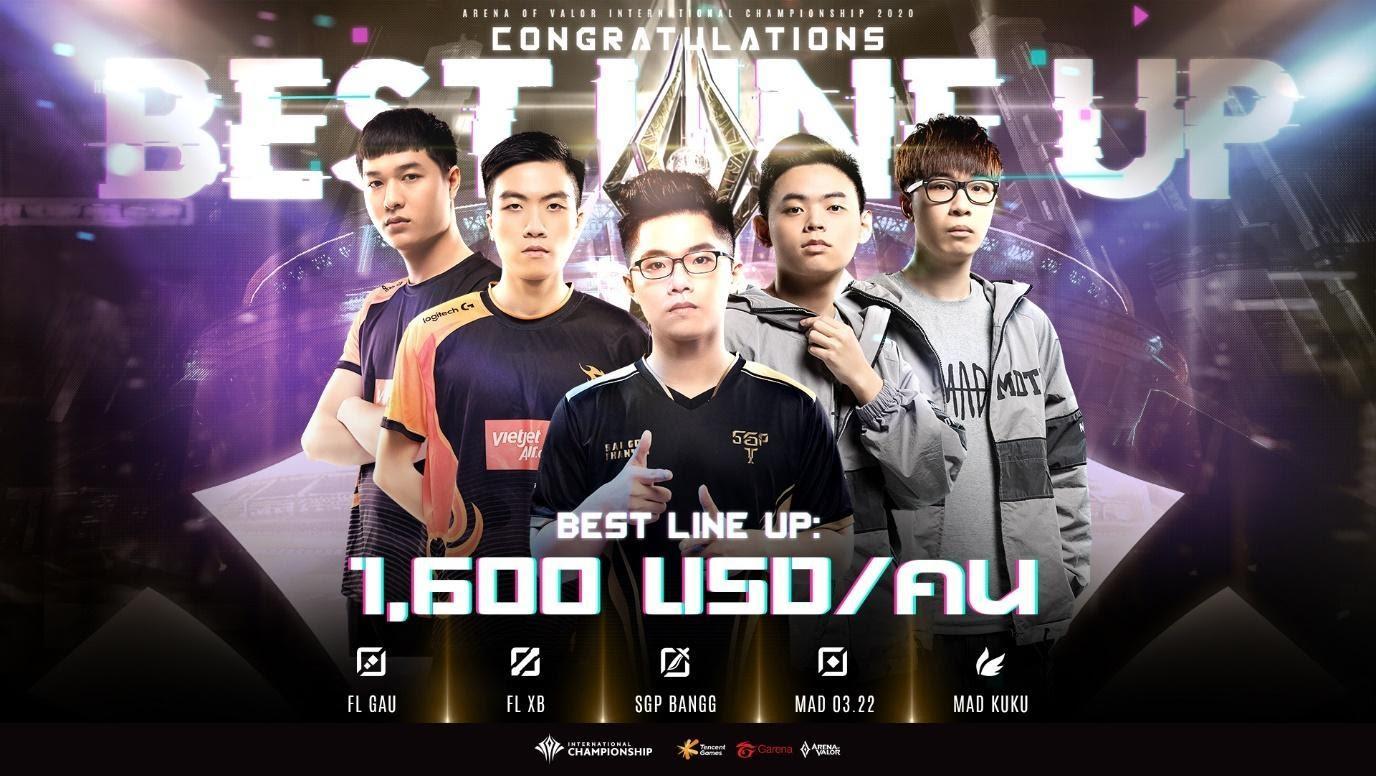 เกมดังบนมือถือที่คนไทยรู้จักเป็นอย่างดีอย่าง ROV ที่เป็นที่นิยมในหมู่หนุ่มสาวกันทั่วฟ้าเมืองไทย