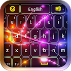 Fastest Typing Keyboard icon