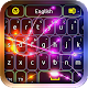Fastest Typing Keyboard