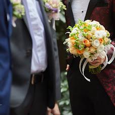 Wedding photographer Winson Wong (winsonwong). Photo of 31.03.2019