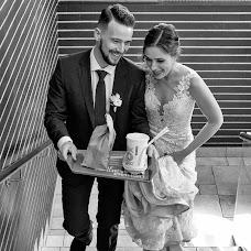 Wedding photographer Denis Bukhlaev (denistyle). Photo of 11.09.2018