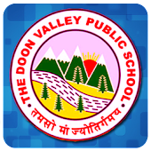 The Doon Valley Public School