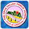 The Doon Valley Public School file APK for Gaming PC/PS3/PS4 Smart TV