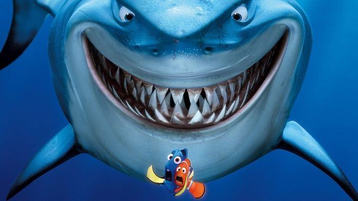 1. Findind Nemo 04