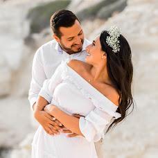 Vestuvių fotografas Raisa Panayotova (Rayapanayot). Nuotrauka 12.02.2019